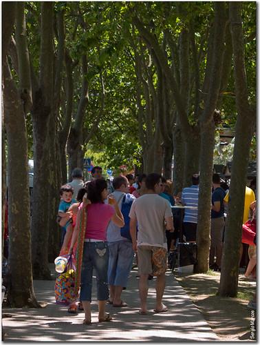 Día Grande de Santander 09