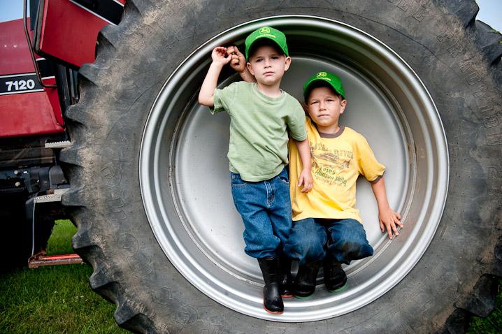 farmboys-472