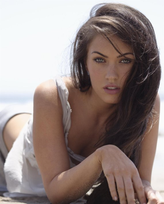 megan-fox_don-flood-photoshoot_msp6