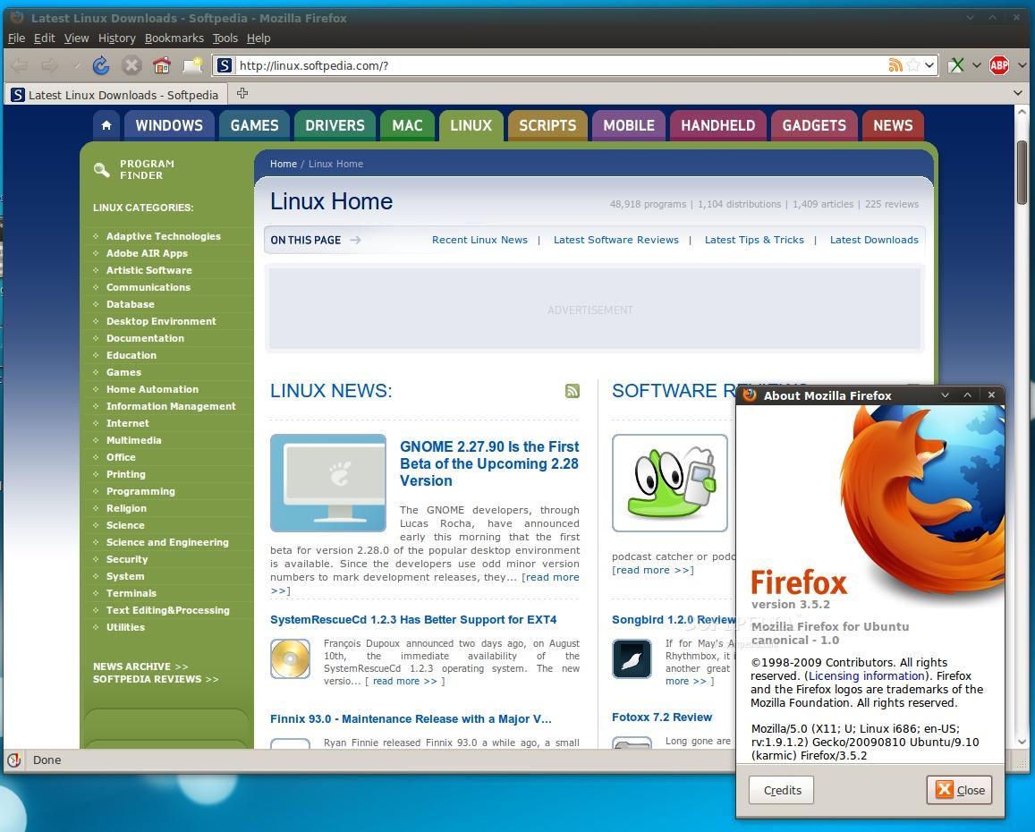 ubuntu910alpha4-large_001