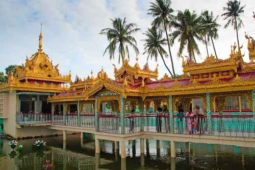 Yangon 04