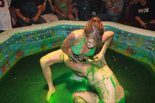 3830374629 b6d5e0283a Free Fake Nude Celebs Vids   CELEBRITY F   Lindsay Lohan fakes