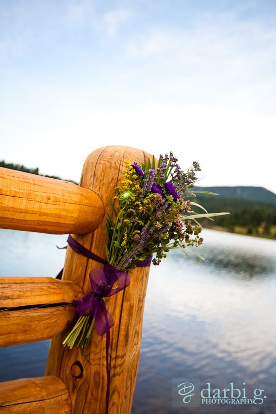 DarbiGPhotography-kansas city wedding photographer-CD-details116