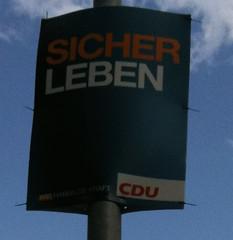 wahl 01 CDU sicher Leben