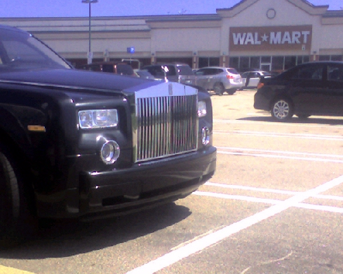 rolls_royce_phantom_wal_mar