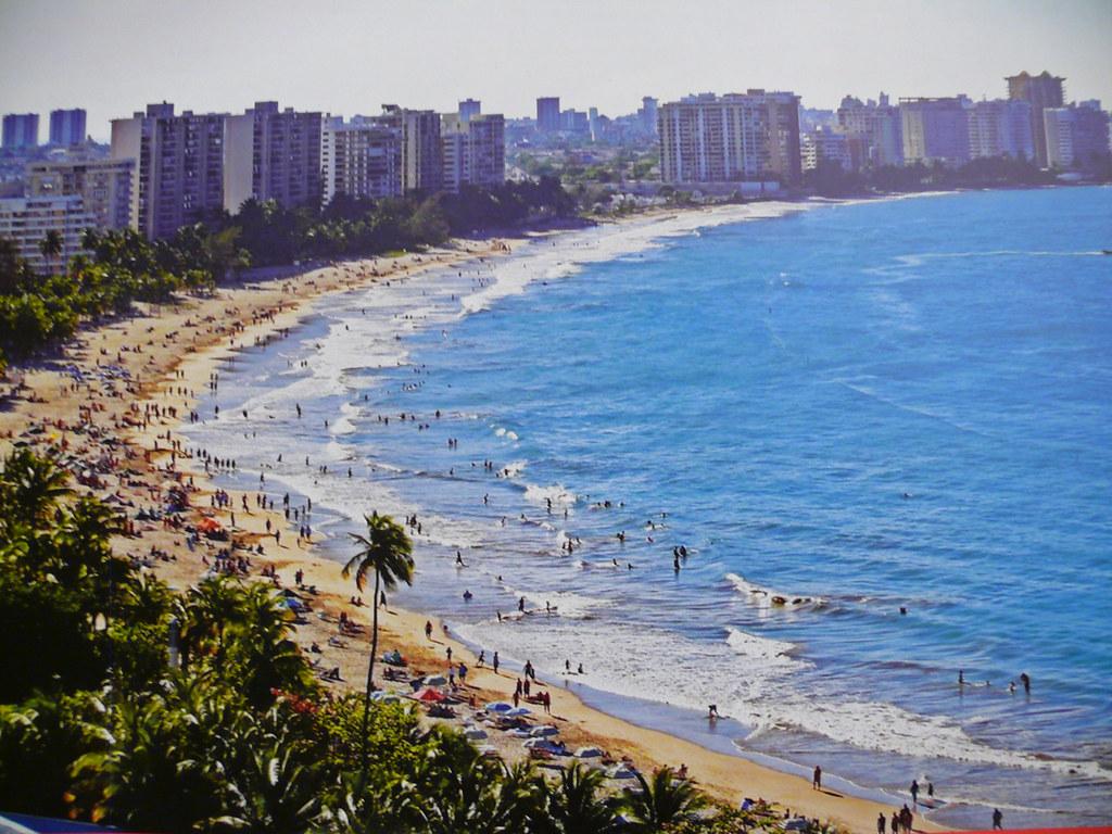 el cambio social en puerto rico Ello explica que en puerto rico, el una propuesta de revisión de la relaciones entre el estado y el mercado que generó un revolucionario contrato social con el.