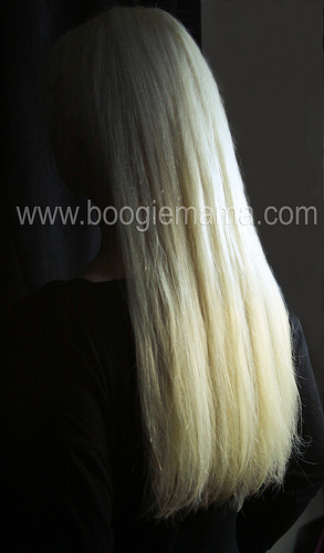 """Hair Extensions by Bridget Christian (5) • <a style=""""font-size:0.8em;"""" href=""""http://www.flickr.com/photos/41955416@N02/3869155171/"""" target=""""_blank"""">View on Flickr</a>"""