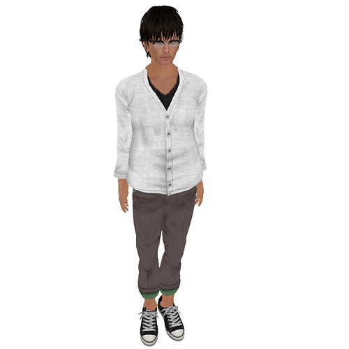 cardigan test01