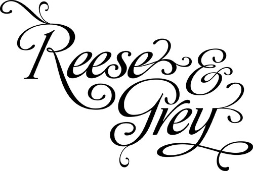 Reese & Grey_Final
