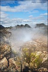 L'inferno (Andras Gyorosi) Tags: travel blue light sky clouds landscape island lava iceland nikon nuvole blu smoke hell adventure filter cielo lee inferno filters geothermal viaggio luce paesaggio vulcano belin fumo izland andras islanda filtro vulcanic krafla crepa avventura gnd filtri d700 geotermale andrasgyorosi gyorosi belinspa
