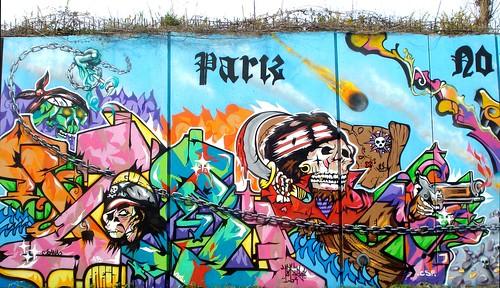 pariz the pirate1
