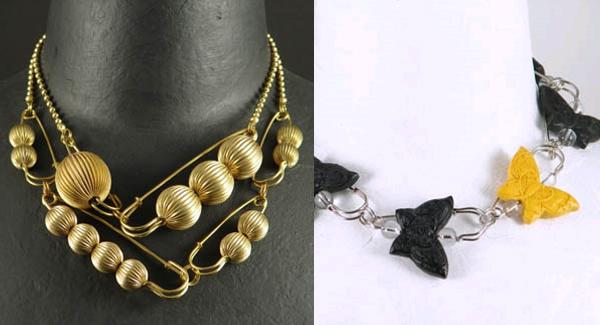Realm Jewelry 02