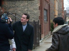 (AMC81) Tags: chicago film fire village short when ready production productions ukranian gimpydog