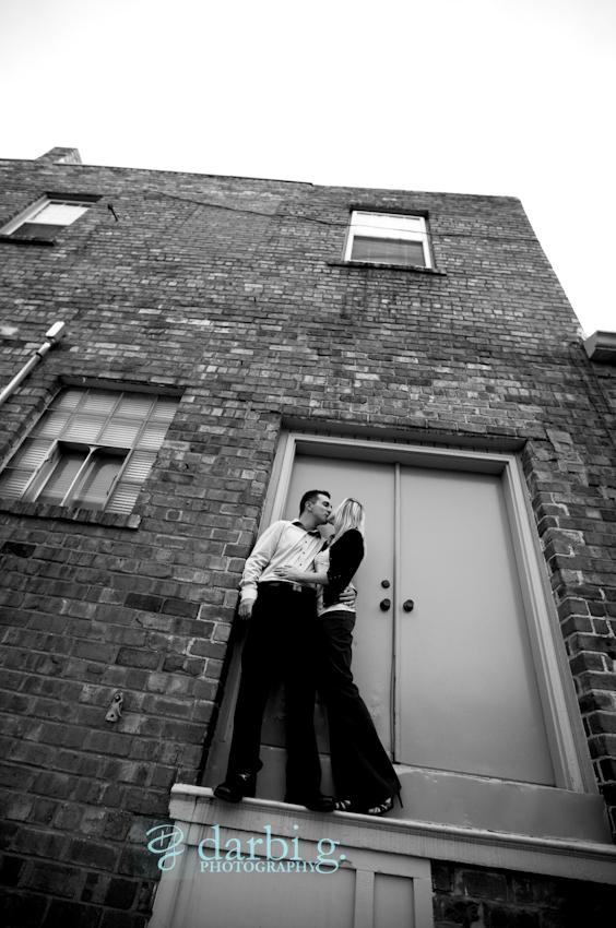 Kansas City wedding photographer-Darbi G Photography-IMG_4849-Edit