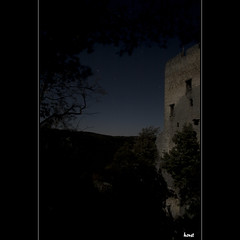 Reuenstein bei Vollmond (horstmall - holidays!) Tags: castle night lune de geotagged nacht fullmoon alb chateau fortress nuit burg forteresse vollmond festung schwbischealb reussenstein neidlingen wiesensteig reusenstein jurajura geo:lat=48561173 jurasuabe horstmall geo:lon=9567268 sswabian alpsjura souabezwabische suabia schwabenin juravapska jurasvafnesku alparnirjura szwabskasvabya alplerivbsk albaalpes subios vabijos alps schwabisk