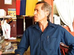 El Cafe Colombia, MyLastBite.com