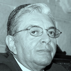 Fabio Valencia Cossio
