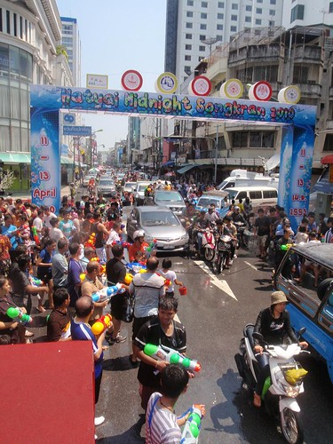 Songkran  (111)