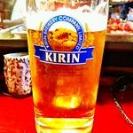 Beer - Dai Jockey thumbnail