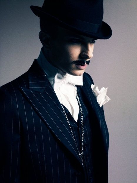 Felipe Dominici0074_GalaabenD AW11(Fashionsnap)