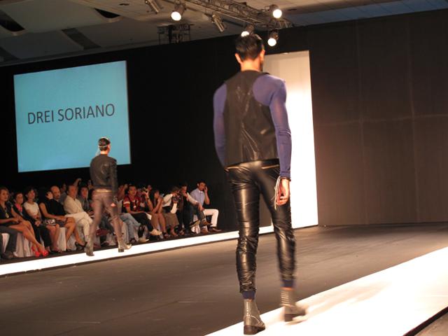 Drei Soriano 05