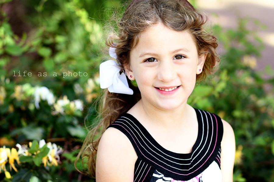 Abby Riggs 232-1b