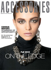 "The Brow Collection on Accessories Magazine Cover • <a style=""font-size:0.8em;"" href=""https://www.flickr.com/photos/13938120@N00/5821908072/"" target=""_blank"">View on Flickr</a>"