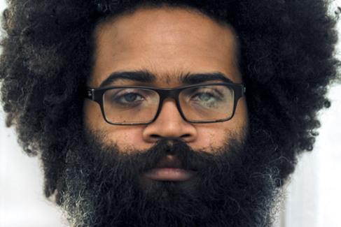 kyp beard