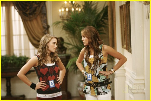 hannah-montana-washington-episode-07