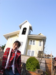 R0011790 (jozumi) Tags: mt taipei yuko yanming