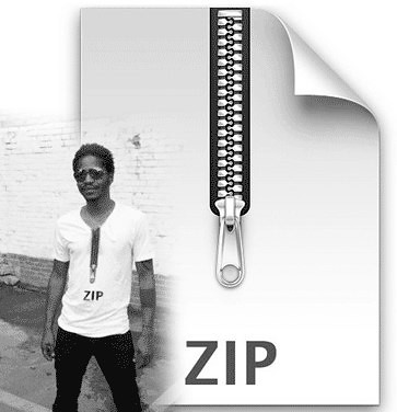 zip-hoodie-spectacular