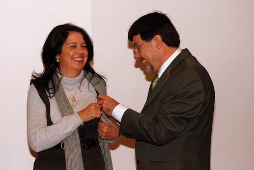 www.elinformaldefran.com 24.01.09 Cena Arsénico por compasión 003