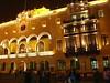 bajada de reyes- Municipalidad de Lima