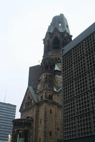 germany 088