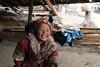 (da_hara) Tags: china yunan guanxi