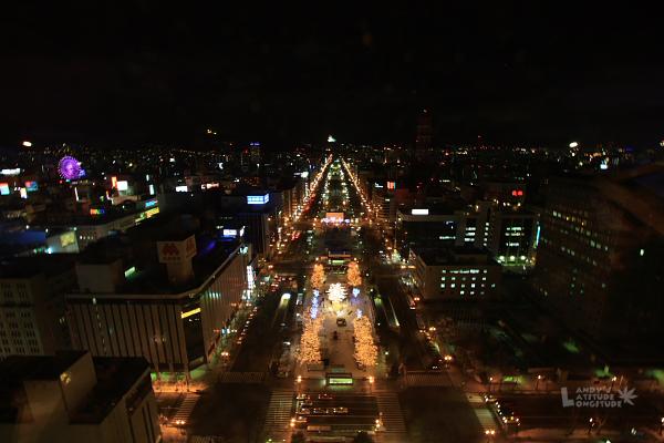 2009北海道-D2-8-大通公園電視塔_08.jpg