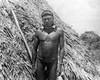 Indio Xavante 1958 (roberto.guglielmo) Tags: indio xavante