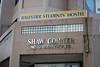 Shaw Corner, Jalan Boon Teck