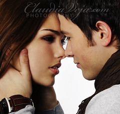 almost (claudiaveja) Tags: woman man love robert girl beautiful photography kiss close stock young images valentine romance sensual claudia concept transylvania seductive adelina amore veja cluj 152 amorous forplay royaltyfree caucasion rightsmanaged hadsome claudiaveja catinas lipssexy rightmanaged claudiavejacom