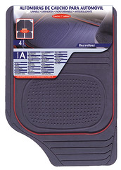 alfombra_caucho2 (VDH Comunicacin) Tags: producto embalaje