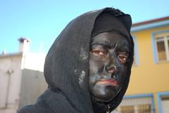 fiera e orgogliosa... (sissipeu) Tags: don 2009 conte barbagia ovodda carrasegare carnevlae