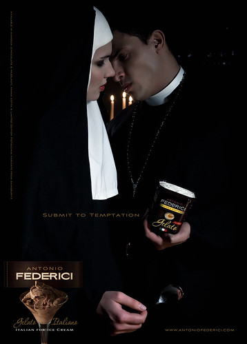 Antonio Federici Campaign - originally uploaded by cityphotographer