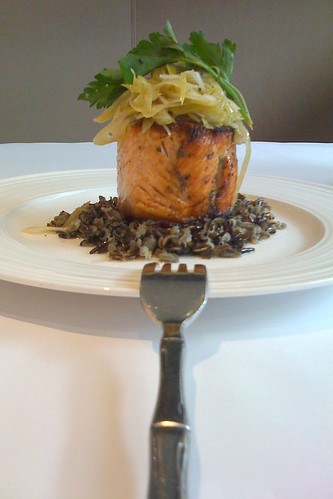 Salmon Roulade - IMG_0272