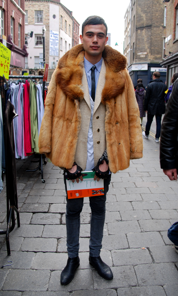 fur_coat_and_tie
