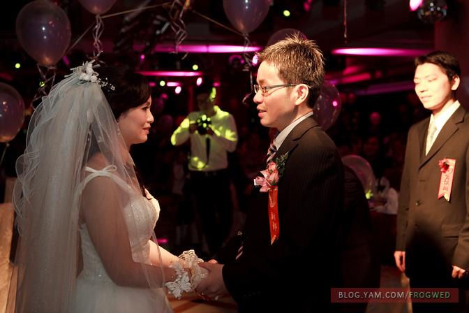 大青蛙婚攝-090314_0095