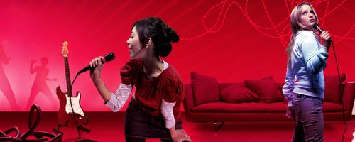 SingStar 1