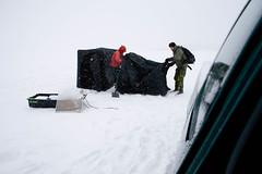 _MG_4025-3 (SnejSnej) Tags: winter friends alberta icefishing