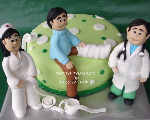 DSC08133-E DOKTORS CAKE