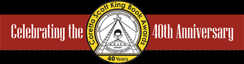 Fun Facts About the Coretta Scott King Book Awards