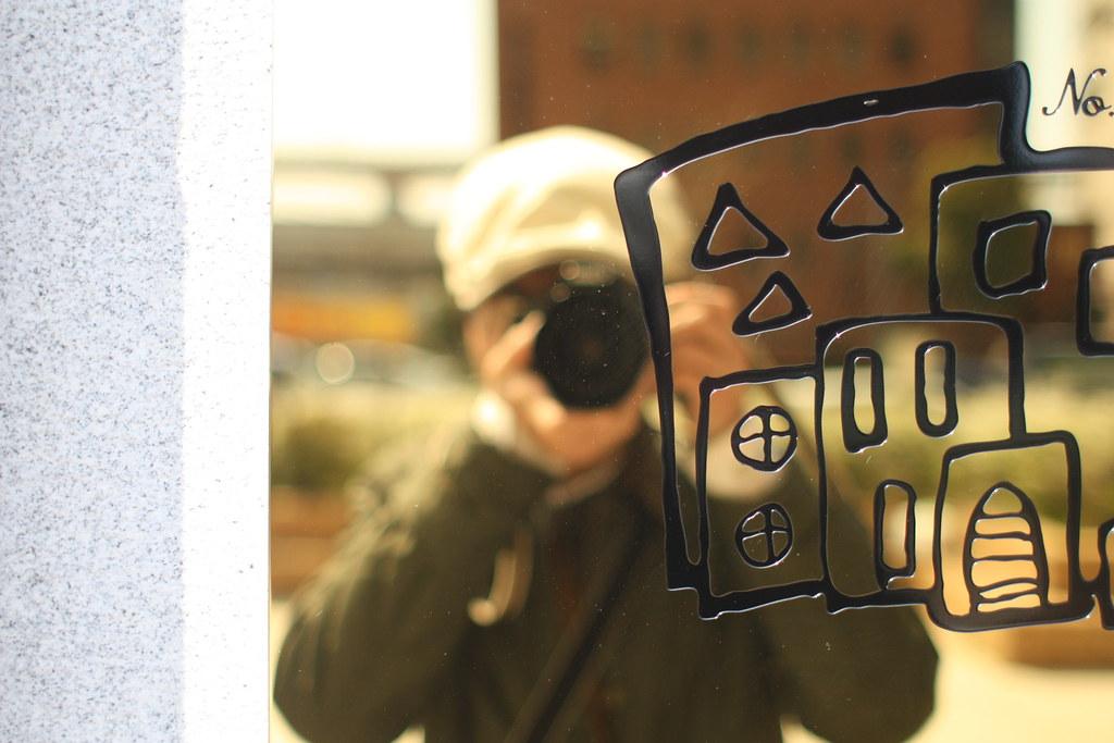 神戸カメラ_15